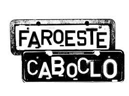 Resultado de imagem para IMAGENS DE RECEITAS DE COMIDAS DE FAROÉ