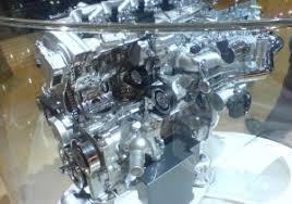 toyota corolla parts diagram for fuse box 98 pyder jeido org toyota corolla parts diagram for toyota ad engine