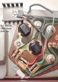 mopar voltage regulator upgrade mopar one wire alternator conversion at Wiring Mopar Electronic Voltage Regulator