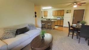 Awesome 1 BR, 1 BA   Y/950SF   Sun Prairie/Vista Court Apartments