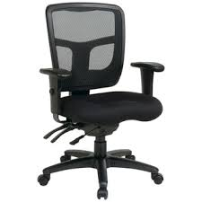office chair picture. Fanciful Non Rolling Office Chair Interesting Ideas Chairs Seating Picture A