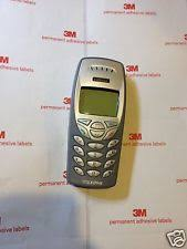 nokia tracfone. nokia 1221 (tracfone) cellular phone, mint condition! tracfone