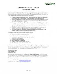 it athletic cover letter