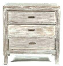 whitewash wood furniture. Whitewash Wood Furniture White Wash Pine How To Y