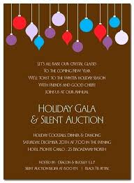gala invitation wording gala invitation template gala event invitation gala invitation