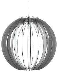 sfera lighting