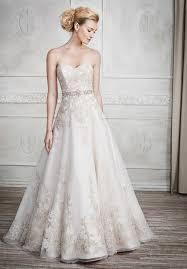 camo a line wedding dress 18 all about wedding dresses inspiration