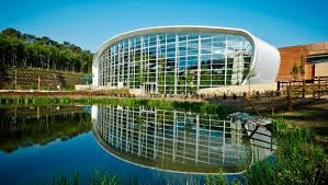 See more ideas about center parcs, center parcs uk, centre parcs. Center Parcs Top 10 Tips For Ireland S Most Talked About New Holiday Resort Independent Ie