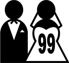 صفات يريدها الرجل تكون في زوجته Images?q=tbn:ANd9GcT4FswtGN40rLxf1nkPg1eWxNN7fJyTqX2OUB9oWbVwAxs7Z3AB