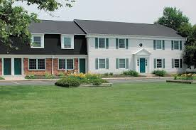 apartments for rent columbus ohio. primary photo - walnut glen apartments for rent columbus ohio