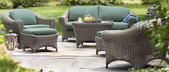 decor martha stewart outdoor wicker furniture and 10 great martha stewart outdoor furniture ideas elliott spour house 1