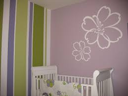 Painting Patterns On Walls Interior Design Paint Ideas For Walls