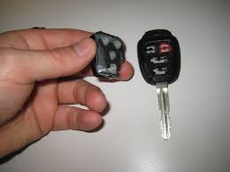 2018 toyota key. brilliant key 20142018toyotacorollakeyfobbatteryreplacementguide006 intended 2018 toyota key