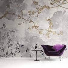 london art better days wallpaper