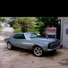 30 Best Classic dreams images in 2014 | Vintage <b>Cars</b>, Cool <b>cars</b> ...