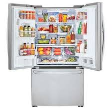 refrigerator 65 inches high. 30 refrigerator 65 inches high l