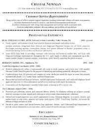 Excellent Sample Resume Best Resume Images On Resume Examples Sample