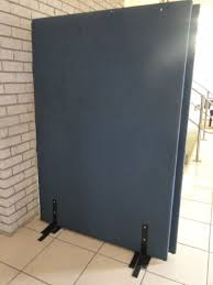 office partition for sale. Room Or Office Dividers For-sale From R375 Each \u0026 Divider Stands At R350 Partition For Sale U