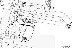 6 ls rebuilt crank oil pressure started going new oil graphic dr cummins