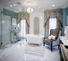 luxury bathrooms ideas maison valentina bathtubs clawfoot bathtubs graceful and elegant clawfoot bathtubs ideas luxury bathrooms