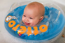 do or don t a floatie for babies