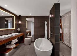luxury modern bathrooms. Modren Modern Intended Luxury Modern Bathrooms B