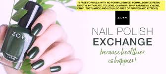 at eco nails everytime we launch new s we deeply researched to ensure these s are all toxic free because we understand that the only way