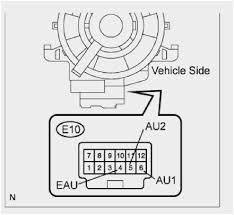 2001 toyota 4runner wiring diagram fabulous repair guides engine 2001 toyota 4runner wiring diagram admirable toyota steering wheel control wiring diagram toyota of 2001