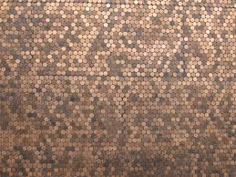 Floor Pattern Awesome Free Images Texture Floor Wall Pattern Brown Soil Material