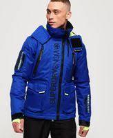 Спортивная одежда Snow купить, сравнить цены в Волгограде ...