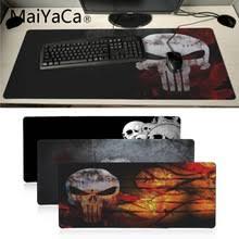 Buy pad <b>skull</b> and get free shipping on AliExpress.com