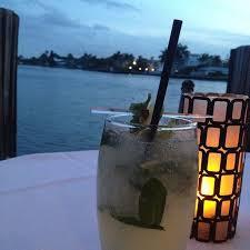 Chart House Restaurant Ft Lauderdale Restaurants In