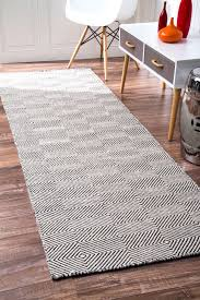 fabulous attractive marrakesh rugs with rugsusa reviews and beautiful laminate floor