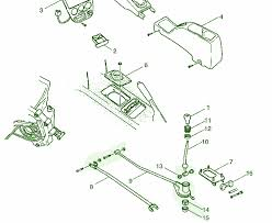 kia rio schematic diagrams wiring diagrams wiring diagram kia rio 2002