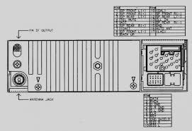 wiring diagram of 1991 bmw 325i convertible radio antenna wiring