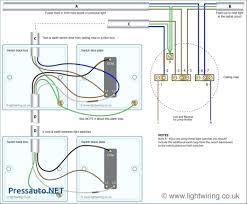 3 wire fan light switch diagram electrical wiring two way lighting wiring two way switch diagram 3 wire fan light switch diagram electrical wiring two way lighting circuit switches how to a
