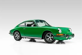 Give us a little more info, and we'll show you tires that fit your vehicle. Porsche 911 S 1970 Elferspot Com Marktplatz Fur Porsche Sportwagen