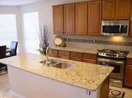 ice granite slabs new gold venetian countertops bathroom