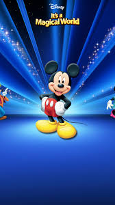 Disney iPhone Images Free Download ...