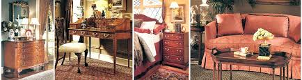 Furniture High Point Nc – WPlace Design