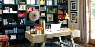 Business Office Design Fascinating Office Decoration Pictures It Office Decorations Amazing It Office