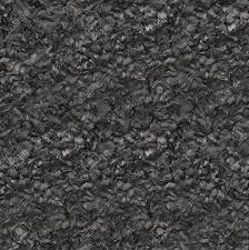 black granite texture seamless. Black Granite Texture On Macro. Seamless Square Background, Tile Ready. High Resolution Photo N