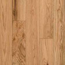 hardwood floors samples. Perfect Samples Bruce Take Home Sample  American Vintage Natural Red Oak Engineered  Scraped Hardwood Flooring 5 In X 7 InBR662684 The Depot On Floors Samples