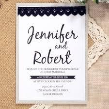 Basic Invitation Template Simple Wedding Invitation With Some Fantastic Invitations Using Drop