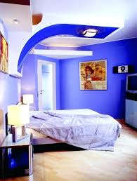 bedroom color scheme generator awesome bedroom colour scheme ideas colour for bedroom bedroom colour