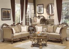 Vintage Living Room Furniture Home Inspiration Ideas