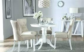 round table and chairs sets white round kitchen table set round dining sets furniture choice for