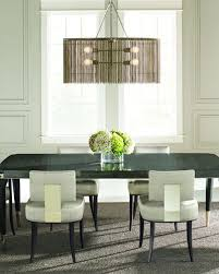 quick look prodselect checkbox stanley s elegant dining table