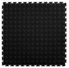 gorageous coin vinyl tile why vinyl tile interlocking vinyl floor tile studded surface