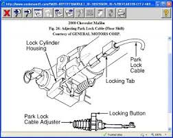 2000 chevy malibu key stuck in ignition 2000 chevy malibu 6 cyl 1999 chevy malibu wiring diagram at 1997 Chevy Malibu Wiring Diagram